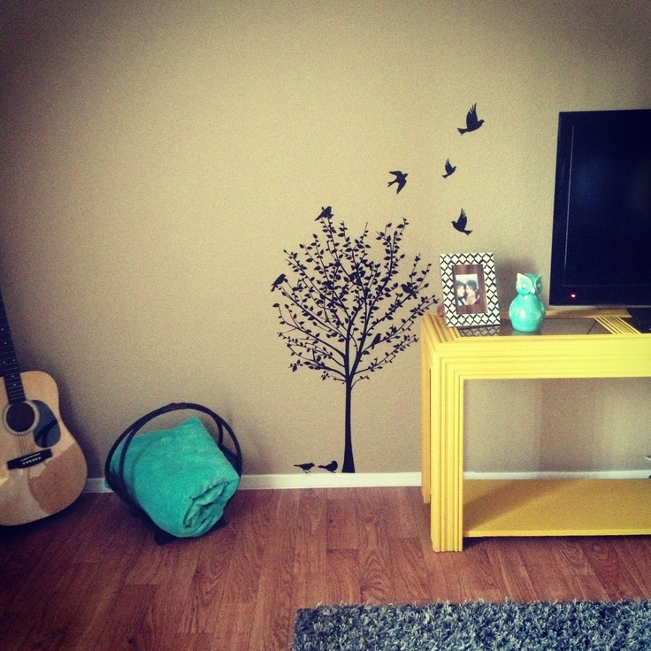 68 best images about Sassy Living on Pinterest Living room