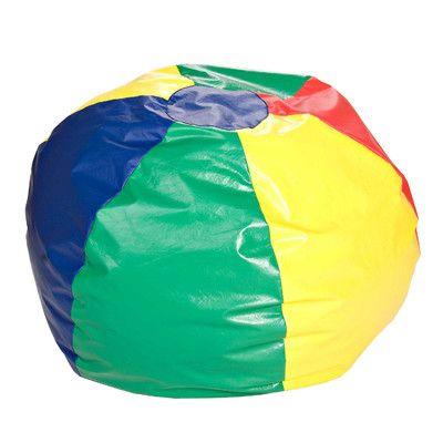 """Bean Bag Chair Size: 36"""" - http://delanico.com/bean-bag-chairs/bean-bag-chair-size-36-613100933/"""