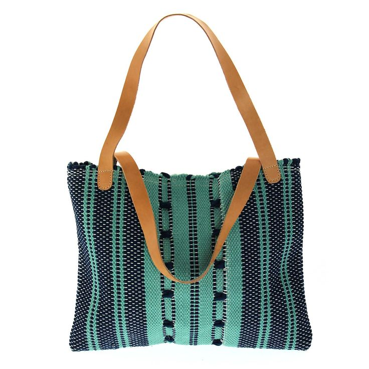 "Unique Loom handmade woven ""kourelou"" handbag!!!  http://etsy.me/1FV2CaA #Loom #Woven_with_Grace_and_Artistry #unique #handmade #woven #kourelou #bag #shop #online #at #etsyshop #loommade www.loomhandmade.com"