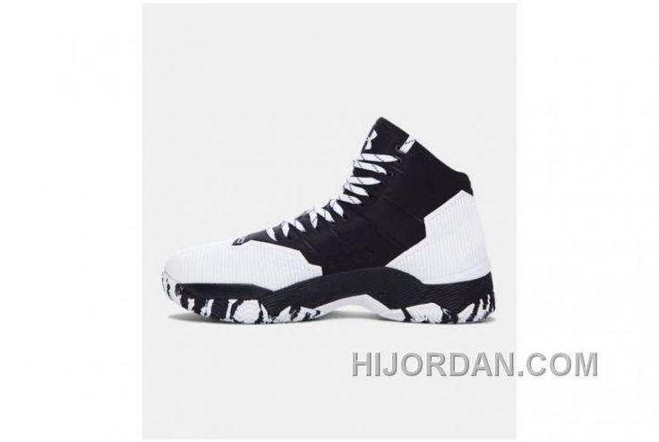 https://www.hijordan.com/stephen-curry-25-nba-basketball-shoes-online-air-4ncbc.html STEPHEN CURRY 2.5 NBA BASKETBALL SHOES ONLINE AIR 5REIF Only $82.00 , Free Shipping!