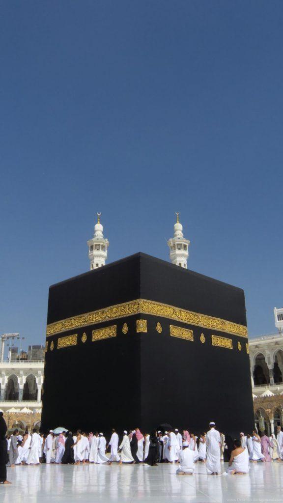 Wallpaper Moslem Kaba For Iphone Android Mobile Hd 1080 X 1920 High Resolution Kuranmeali Qurandownload Q Mecca Wallpaper Islamic Wallpaper Hd Mecca Islam Wallpaper kabah hd iphone