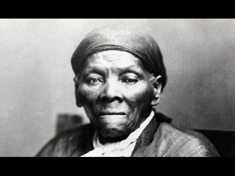 Weird Wonderful Women | Episode 6 - Harriet Tubman PART ONE - YouTube The early years of Harriet Tubman, growing up on a plantation and struggling against the cruelty and injustices of slavery.