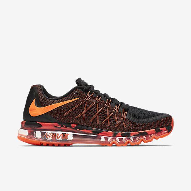 1 749373-008 Nike Air Max 2015 Running Chaussures