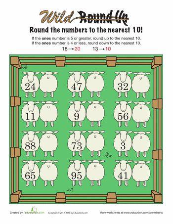 The 191 best 2nd Grade- Math & ELA images on Pinterest | 2nd grade ...