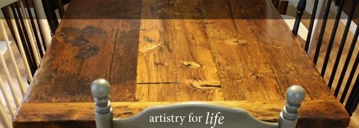 Reclaimed Wood SourceReclaimed Barnwood, Dining Room, Barnwood Harvest