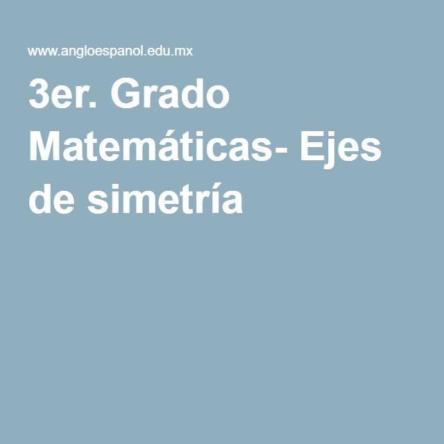 ... en Pinterest | Hojas de trabajo de matemáticas, Decimal y Enseñanza