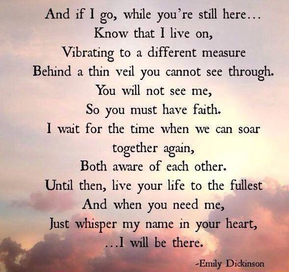 Emily Dickinson Érase una vez Amigo Poemas-2624
