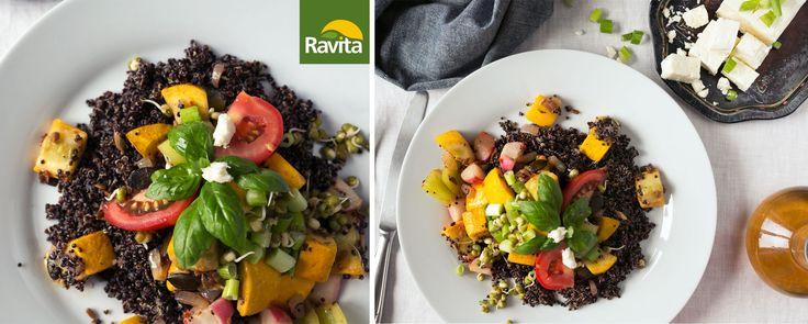 Recept najdete tu: http://www.ravita.sk/main.php?page=produkt&id=685