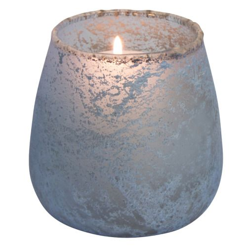8.Votive, $15, from French Country.