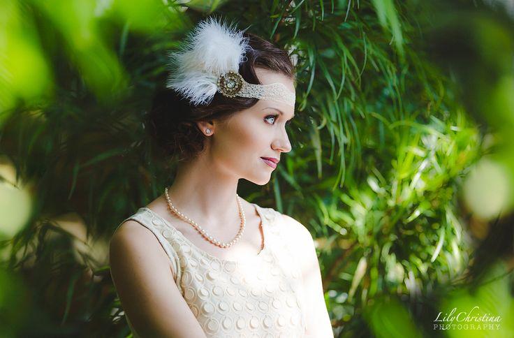 kasvitieteellinen puutarha, portrait photography, lilychristina photography, portrait