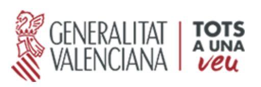 La Agència Valenciana del Turisme (AVT) está trabajando en el desarrollo y lanzamiento de una nueva plataforma de experiencias turísticas de la Comunitat Valenciana. Se trata de un sistema multidispositivo que difundirá y promocionará las propuestas experienciales vinculadas al producto turístico, impulsado por el programa de #CreaTurisme de la AVT.