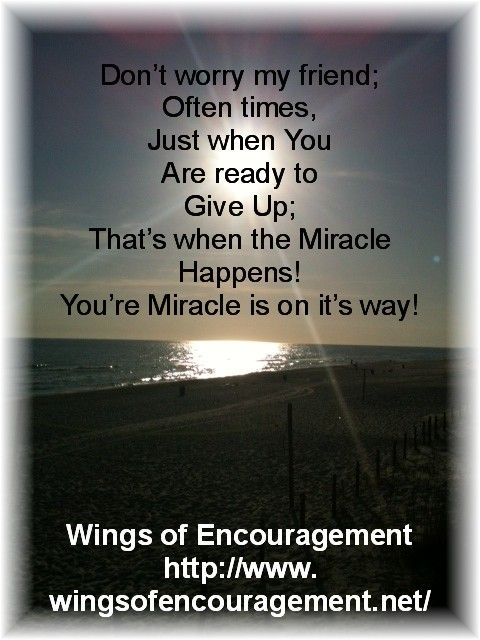 MOTHER'S DAY IS JUST AROUND THE CORNER!   Check out our variety of #bracelets/  and #inspirational necklaces and other items at http://www.wingsofencouragement.net/store.html
