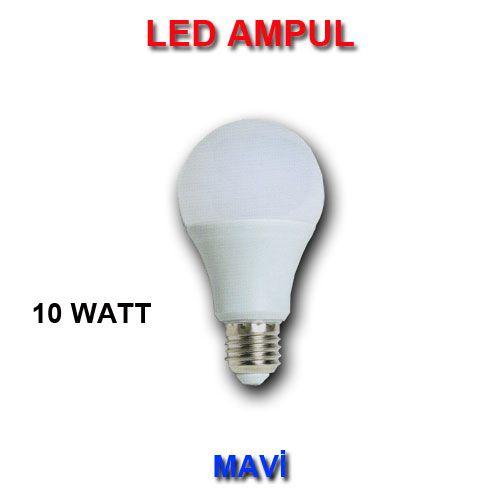 İstanbul Led Aydınlatma http://istanbul-led-aydinlatma.com/urun/led-ampul-gece-lambasi-10-watt-mavi/ Led Ampul Gece Lambası 10 Watt Mavi ampul, ampul çeşitleri, ampul fiyatları, e27 ampul, gece lambası, led ampul, led ampul çeşitleri, led ampul fiyatları, led lamba, led lamba çeşitleri, led lamba fiyatları, led lambalar, let ampul, let lamba, smd led #Ampul, #AmpulÇeşitleri, #AmpulFiyatları, #E27Ampul, #GeceLambası, #LedAmpul, #LedAmpulÇeşitleri, #LedAmpulF