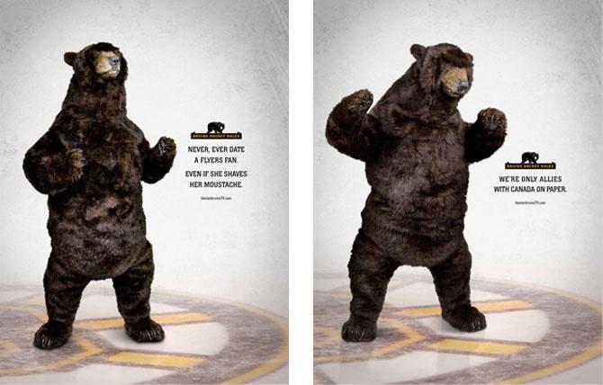 12 best sports images on pinterest boston sports boston for Boston bruins bear t shirt