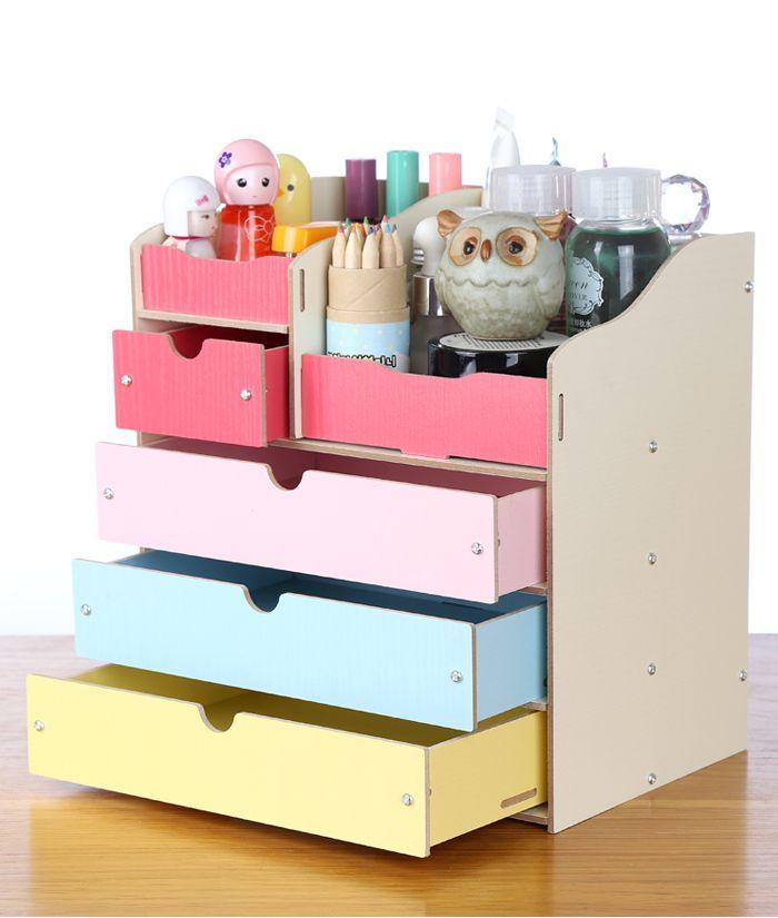 771 best images about storage ideas on pinterest. Black Bedroom Furniture Sets. Home Design Ideas