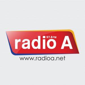 Radio A devient partenaire de l'association Thera Wanka