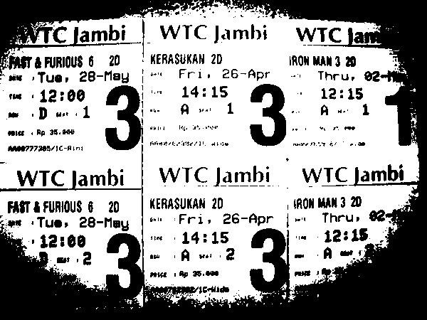 #movie#21#withidan