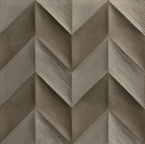 87 Best Upholstered Walls Images On Pinterest Bedroom