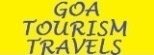 Budget Hotels in North Goa - Plan, Travel, Reach and Stay to Enjoy Holiday in Goa