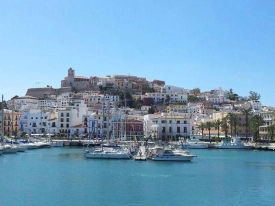 Ibiza, Spain  2016: Best of Ibiza Tourism - TripAdvisor