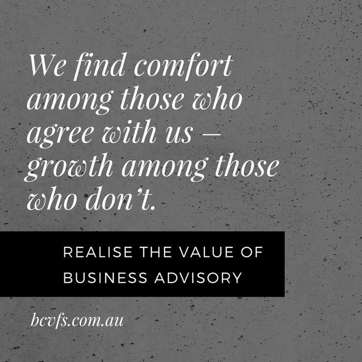 Business Advisory Services Frankston http://bcvfs.com.au/business-advisory?utm_campaign=coschedule&utm_source=pinterest&utm_medium=BCV%20Financial%20Solutions&utm_content=Business%20Advisory%20Services%20Frankston