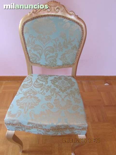 MIL ANUNCIOS.COM - Muebles en Castilla y León. Venta de muebles de segunda mano en Castilla y León. muebles de ocasión a los mejores precios.