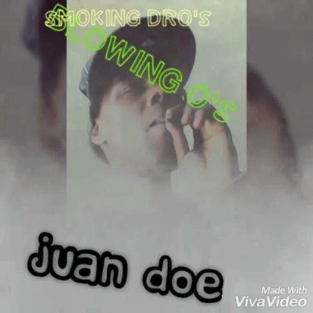 #regram via @juan_doe88 . . . #smoking #dro #blown #os #weedstagram #highlife #kush http://ift.tt/2iqgqm4