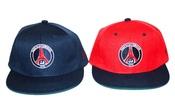 #5panel #fivepanel #snapaback #newera #caps #carhartt #stussy #bape #obey #norseprojects #la #nyc #paris #france #french #love #ill #trill #drop #asap #dope #supreme #psg #parisien #beanie #bonnet #tbt #good #la #ny