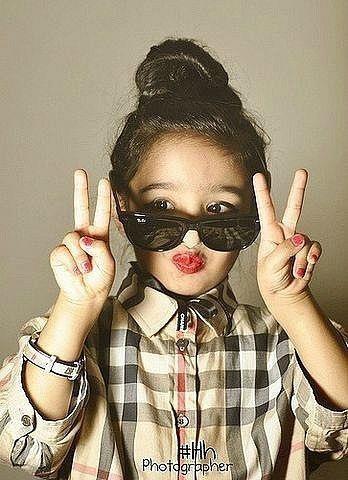 fashionista :*: Baby Kids, Future Daughters, Kids Children, Kids Fashion, Future Kids, Baby Cholita, Lil Divas, Captiv Kids, Kids With Styl