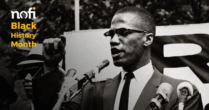 La seconde Conférence des chefs d'États de l'Organisation de l'Unité Africaine s'est tenue entre les 17 au 21 juillet 1964 au Caire. Cette rencontre fut l'occasion pour Malcolm X d'expliquer le sort horrible fait au Afro-Américains et de demander l'aide de leurs frères africains. Voici le discours que le militant noir prononça. Voici la traduction …