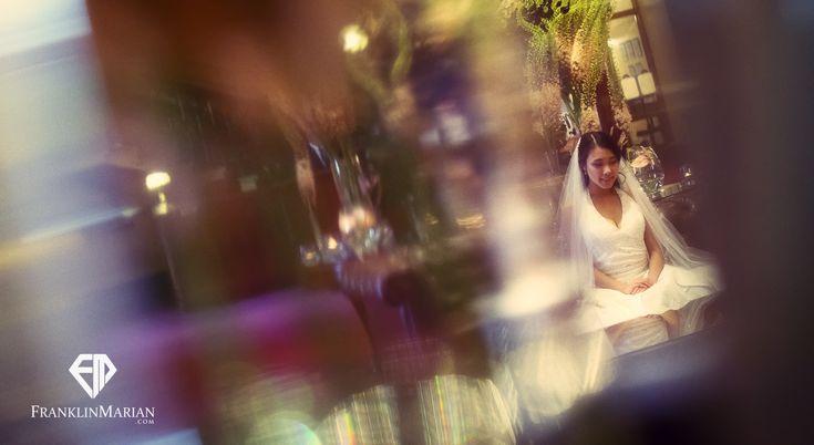 Ella + Jeff | Melbourne Wedding Photography | Franklin Marian Photography#wedding #photography #melbourne #chennai #photographer #bangalore #hyderabad #delhi #new delhi #inspiration #bridetobe #portrait #bride #groom #india #southindia