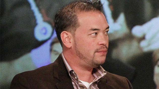 What Happened To Jon Gosselin - Update of What He's Doing Now in 2016  #jonandkate #jongosselin http://gazettereview.com/2015/12/jon-gosselin-doing-now-update/