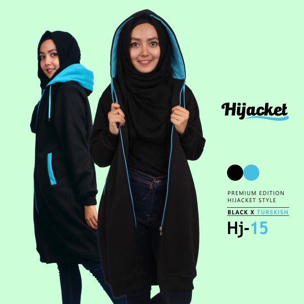 jacket for hijabers, jacket for muslimah, hijab styles with jacket, hijab dress, hijab jacket, hijab street styles, street hijab fashion, hijab outfit, hijab jacket outfit, hijab chic, casual hijab style, hijab jacket fasion. more collection visit http://jaketmuslimahonline.com