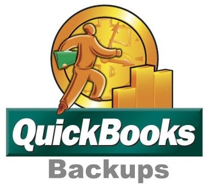 This step by step tutorial will explain how to configure local backup and schedule future backups in QuickBooks. #TechFlute #HowTo #QuickBooks #Tutorials #Backups