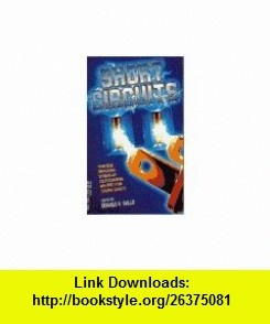 11 best e book downloads images on pinterest tutorials pdf and short circuits 9780440218890 donald r gallo isbn 10 0440218896 fandeluxe Images