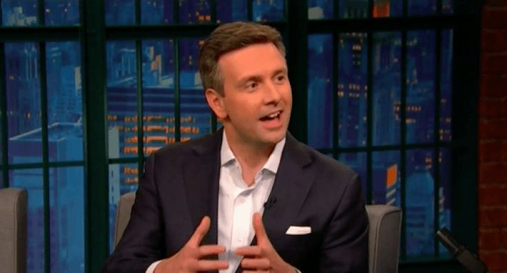 Josh Earnest Claims Obama Was 'Most Transparent President in History' - https://wokeamerican.net/josh-earnest-claims-obama-was-most-transparent-president-in-history/