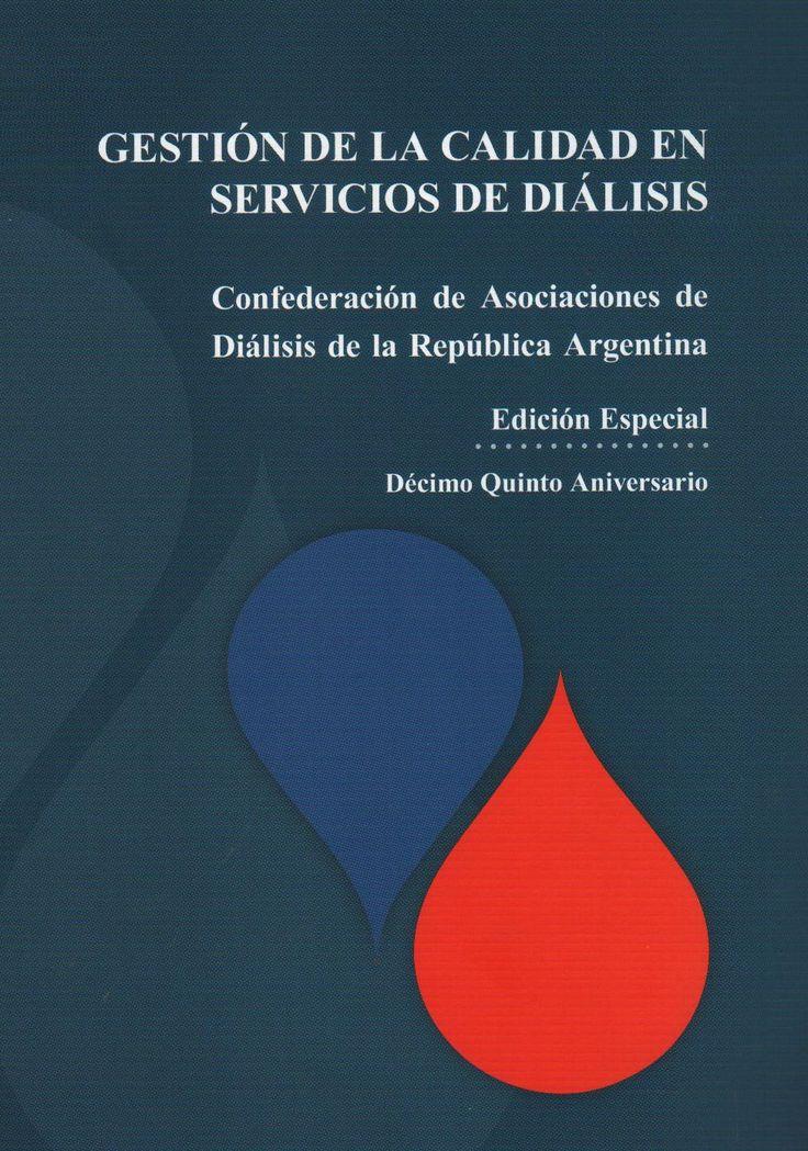 mitomanias argentinas grimson pdf free