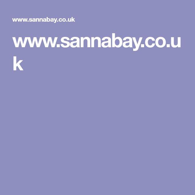 www.sannabay.co.uk