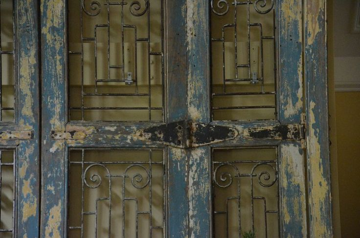 Kolby Construction Charlotte: 22 Best Exterior Shutters Images On Pinterest