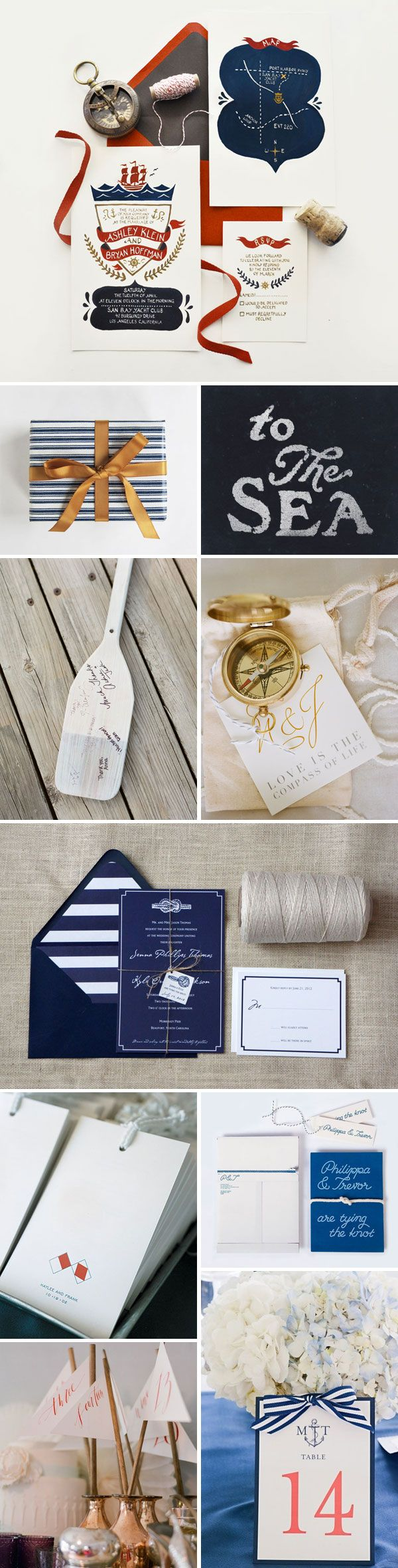 invitation message for wedding in hindi%0A Nautical themed wedding invite