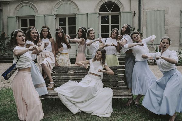 Un beau jour - Photos-de-mariage-Ombeline&Nicolas-Lorenzo-Accardi33