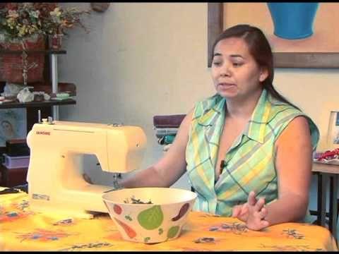 SAQUITOS TÉRMICOS DE SEMILLAS 100% naturales y artesanales - YouTube