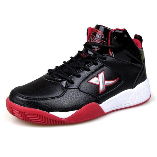 Баскетбольная обувь x tep