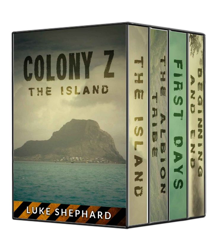 102 best books images on pinterest book covers books to read and amazon colony z the complete collection ebook luke shephard kindle fandeluxe Images