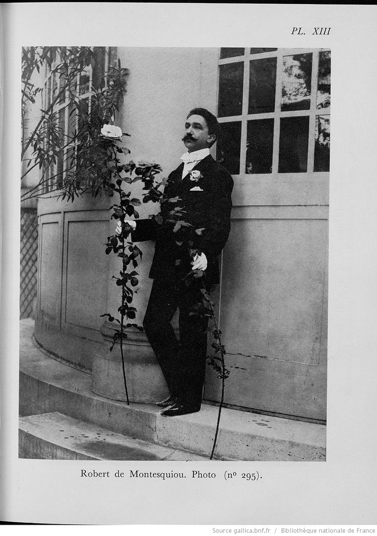 Marcel Proust A Biography