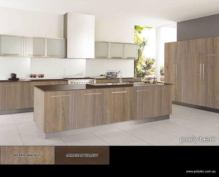 Design Your Own Colour Schemes For Kitchens And Wardrobes