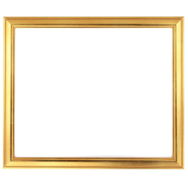 The 25 Best Gold Picture Frames Ideas On Pinterest