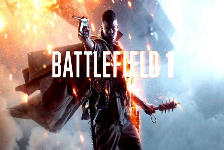 Battlefield 1 Digital Deluxe Edition Free Download Battlefield1 Battlefield1download Battlefield1repack Cpygames Cpybattl Battlefield 1 Battlefield Games