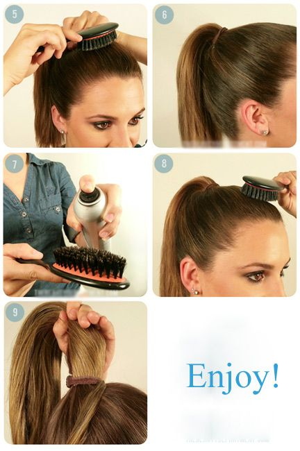 Awesome 1000 Ideas About Back To School Hairstyles On Pinterest School Short Hairstyles Gunalazisus