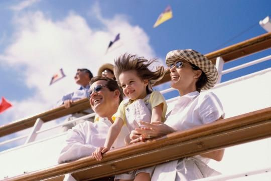 We trawled through all the great advice on Cruise Critic's message boards to bring you some of the best tips.